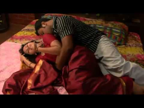 Shanthi Tamil Movie Hot Sexy Archana Part-1.flv video