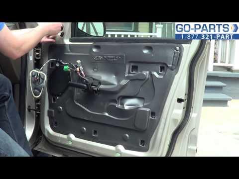Vent door actuator 2010 ford f150 autos post for 04 explorer blend door actuator