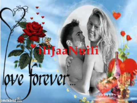 ♥♥tu Dharti Pe Chahe Jahan Bhi Rahengee♥♥ video