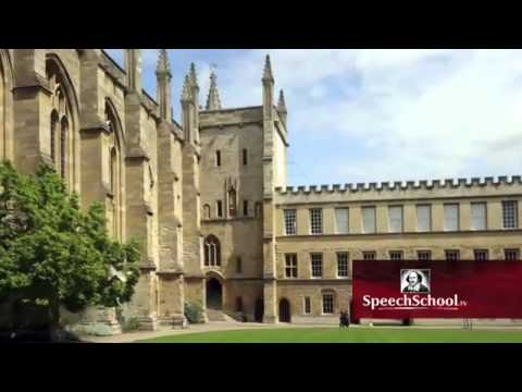 SpeechSchool.TV- Learn English Accent, Speech Lessons, Elocution Lessons, Improve Accent.flv