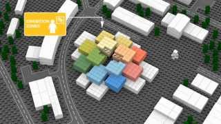 LEGO House Museum coming in 2016