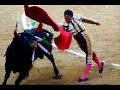 Juan Legido de Pepe Romero de [video]