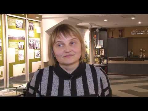 Десна-ТВ: Новости САЭС от 27.11.2018