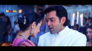 Dil Ne Kar Liya (2014) Hindi Full Song \ HD 1080p ***