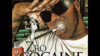 Watch Zro Type Of Nigga I Am video