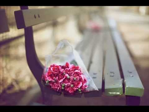 Элвин и Бурундуки - Нет мира без тебя