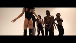 Break You Off feat. It's Mac (Official Video)
