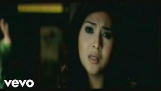 Watch Audy Pergi Cinta video