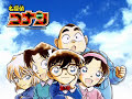 detective conan - step by step w/ subs