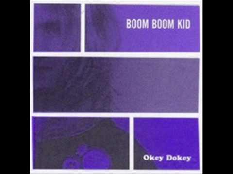 Boom Boom Kid - 20 Years