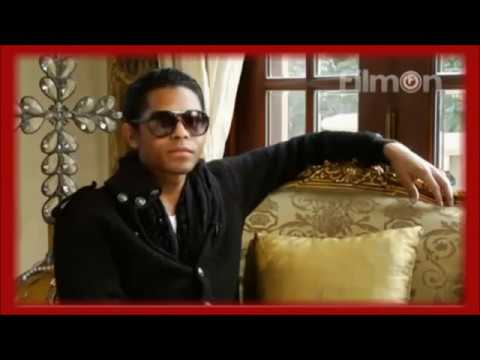 B Howard Corey Feldman Interview and FilmOn TV Interview