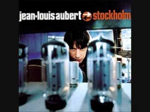Jean Louis Aubert - Fais Ton Voyage