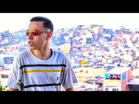 Mc Vitinho do Casa - Musica Nova 2018