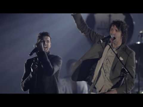 For King And Country - Fix My Eyes