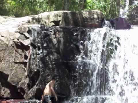 Tarzan X Gaya Gokil Buangettt....3gp video