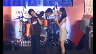 Download Lagu Desta dikerjain Andien Gratis STAFABAND