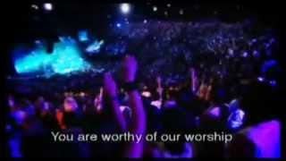 Wonderful God - Hillsong (Lyrics & Subtitles)