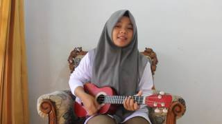 download lagu Armada - Pergi Pagi Pulang Pagi Kentrung Version Cover gratis