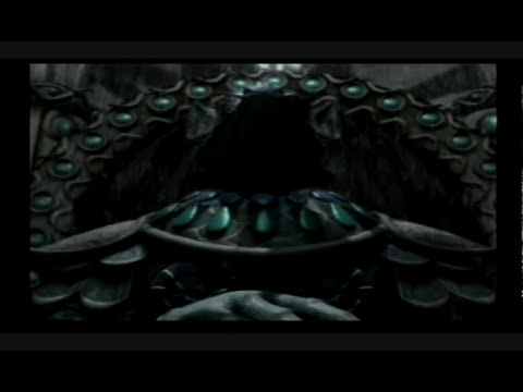 Final Fantasy IX-Beatrix-Boss Battle #14