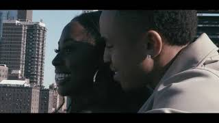 Rotimi - Baecation (Official Music Video)