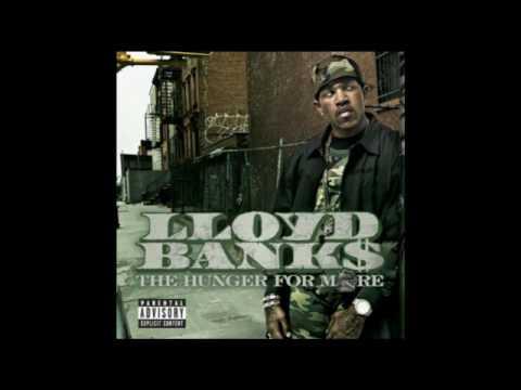 Lloyd Banks - Im So Fly