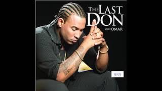 Download lagu The Last Don Don Omar