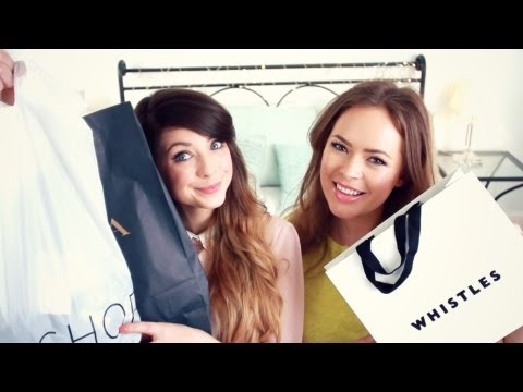 clothes-haul-with-tanya-burr-zoella.html