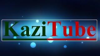 Bangla New Video Song 2017 HD   Sakib Khan & Purnima   S I Tutul
