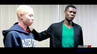 LOVE BREAKS CHAINS part2 - 2017 Latest D.R.CONGO Movies/African Movies Full ENGLISH HD