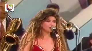 Los Melódicos - Ay Amor