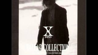 Watch X Japan The Last Song video