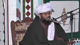 Download Molana Abdul Ghafoor Rizvi in Chak 20 3Gp Mp4