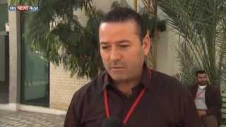 انتخابات تونس واستقطاب رجال الأعمال