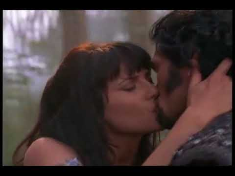 Xena & Ares - I Could Never Be Your Woman