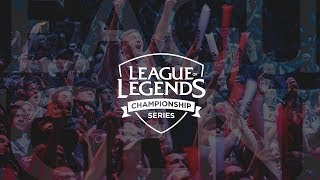WWE vs. NXT: League of Legends | Imaqtpie vs. Tyler1 Final