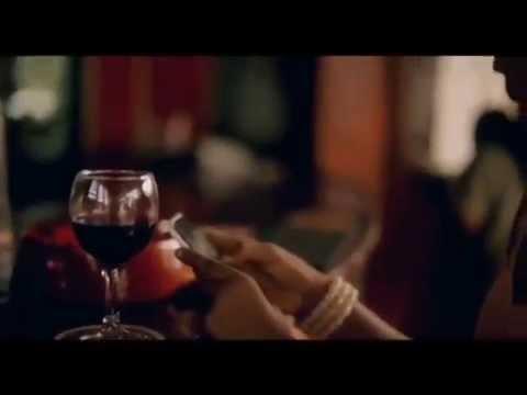Rich Mavoko=watoto Wa Mjini video