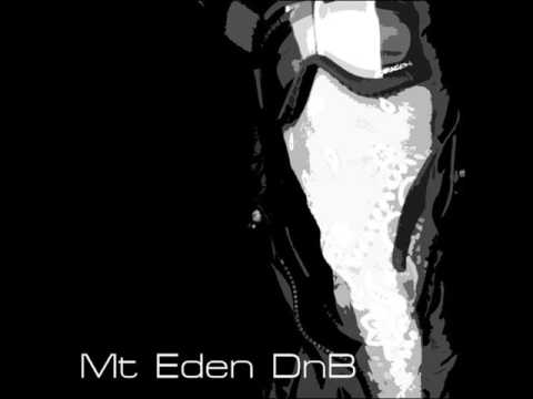 Mt Eden DnB - The streets