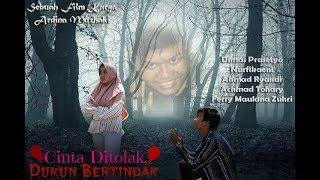 download lagu Film Pendek - Cinta Ditolak Dukun Bertindak gratis