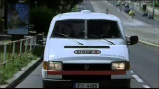 CZ-SK filmy / czech and slovak movies