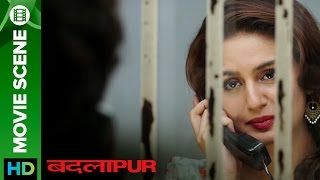 Huma Qureshi & Nawazuddin Siddiqui's Dirty Talks | Badlapur