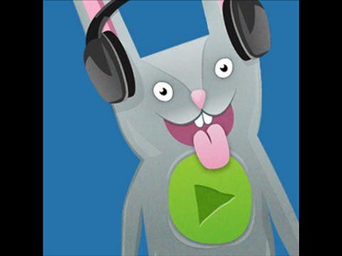 Скачать песни тут зайцев нет 2011