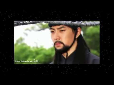 kurdish subtitle-kim bum soo-Emperor of the Sea ost - .avi