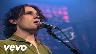 Клип Jeff Buckley - So Real (live)