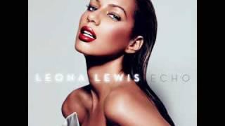 Watch Leona Lewis Let It Rain video