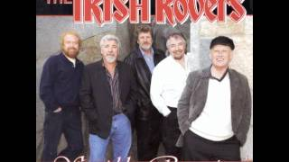 Watch Irish Rovers Up Among The Heather video