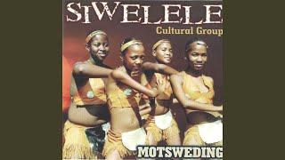 A Tswe Makoti