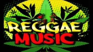 2013 PURE REGGAE MUSIC MIXX.IRRIE VIBES REGGAE.
