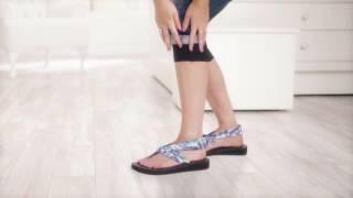 Download Lagu Women's Skechers Sandals Commercial Gratis STAFABAND