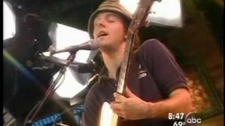 download lagu Jason Mraz -the Remedy I Won't Worry gratis
