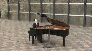 Kiss The Rain Live W Hd Yiruma